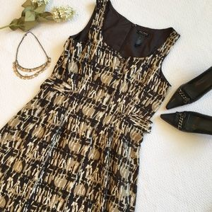 Liz Claiborne Axcess Dress